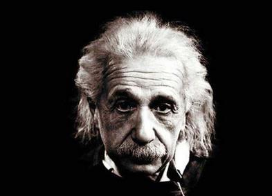 爱因斯坦错了吗?一些物理学家正在质疑他的时空理论-时光屋