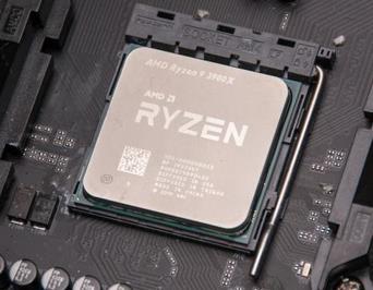 """AMD下一代处理器将采用""""LGA平面网格阵列封装-时光屋"""