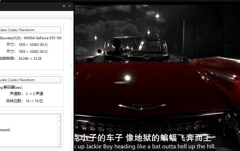 《罪恶之城(2005)》高清1080P百度云网盘下载-时光屋
