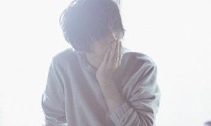 《米津玄师》[(20张)歌曲专辑/单曲]百度云网盘下载-时光屋