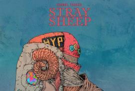 《STRAY SHEEP》专辑歌曲百度云网盘下载-时光屋