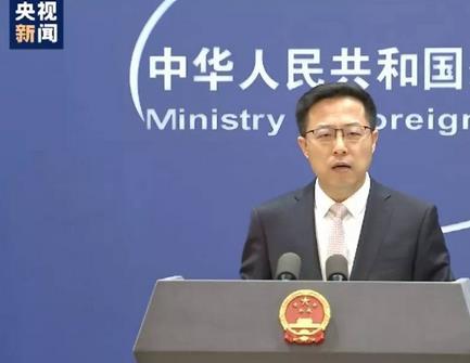 #中国公民为日方从事间谍活动被审查#背叛民族的汉奸们,注定要被钉在耻辱柱上-时光屋