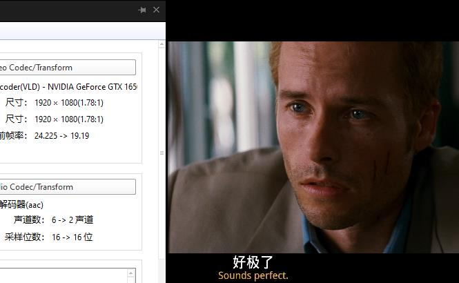《记忆碎片/Memento2020》高清1080P百度云网盘下载-时光屋