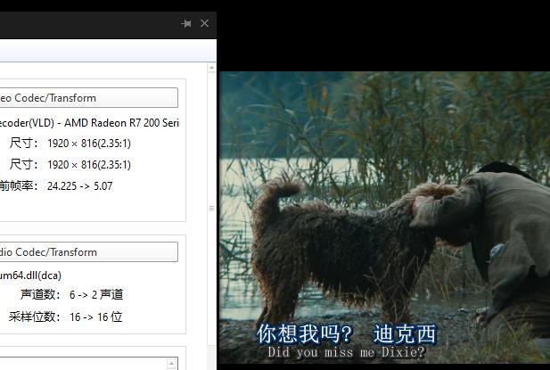 《熊的故事1988》高清1080P百度云网盘下载-时光屋