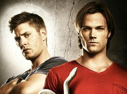 CW计划开发邪恶力量衍生剧,定名为Supernatural: Tribe-时光屋