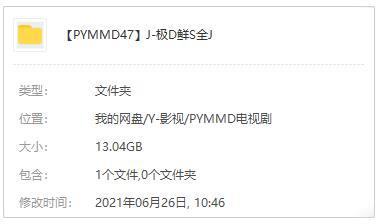《极道鲜师》1-3季+SP百度云网盘下载-时光屋