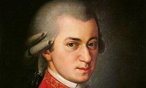 莫扎特钢琴奏鸣曲无损百度云网盘下载-时光屋
