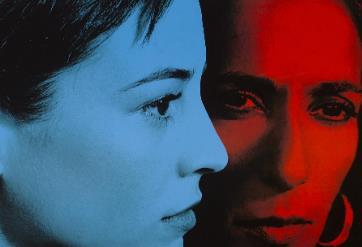 西班牙电影《对她说》高清1080P百度云网盘下载-时光屋