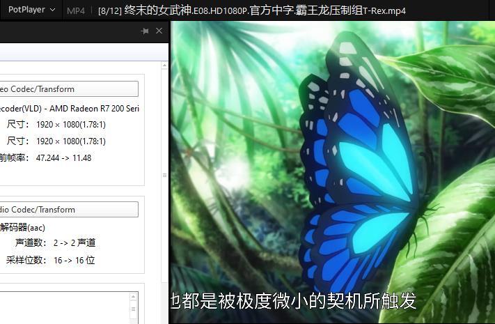《终末的女武神》高清1080P百度云网盘下载-时光屋
