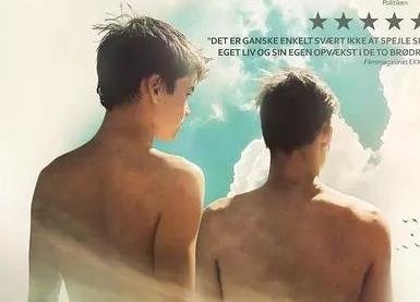 挪威纪录片《兄弟》2015百度云网盘下载-时光屋