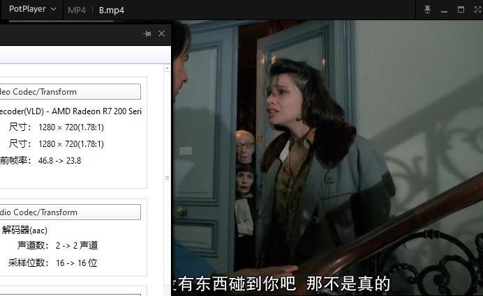 《巴黎野玫瑰》未删减高清蓝光720P百度云网盘下载-时光屋