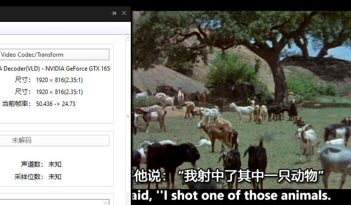 《上帝也疯狂》1980高清1080P百度云网盘下载-时光屋