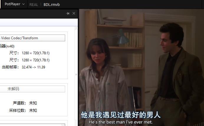 《布拉格之恋》高清720P百度云网盘下载-时光屋