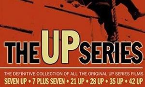 纪录片《人生七年/7 up》[1-9部]高清[百度云网盘]-时光屋