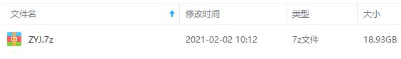 郑伊健歌曲专辑[47张]百度云网盘下载-时光屋
