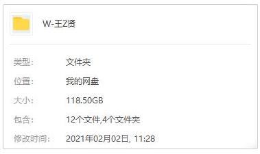 王祖贤主演电影作品[52部]百度云网盘下载-时光屋