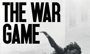 纪录片《战争游戏/The War Game(1965)》高清MP4百度云网盘下载-时光屋