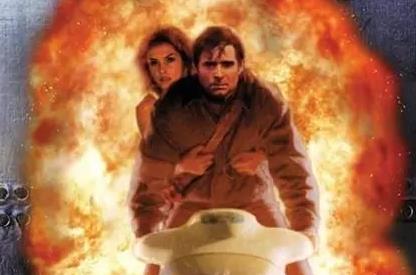 作为最被低估的怪兽灾难电影,有多少人等待着《极度深寒》的续集?-时光屋