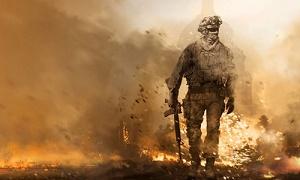 《使命召唤6:现代战争2重制版》PC版百度云网盘下载-时光屋