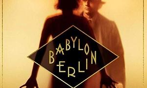 《巴比伦柏林》[1-3季][百度云网盘]下载[MKV/1080P]-时光屋