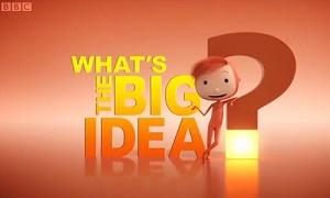 BBC儿童动画《雨果带你看世界/What is the big idea》百度云网盘下载-时光屋