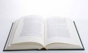 上千本英文原版原著电子书百度云网盘下载-时光屋
