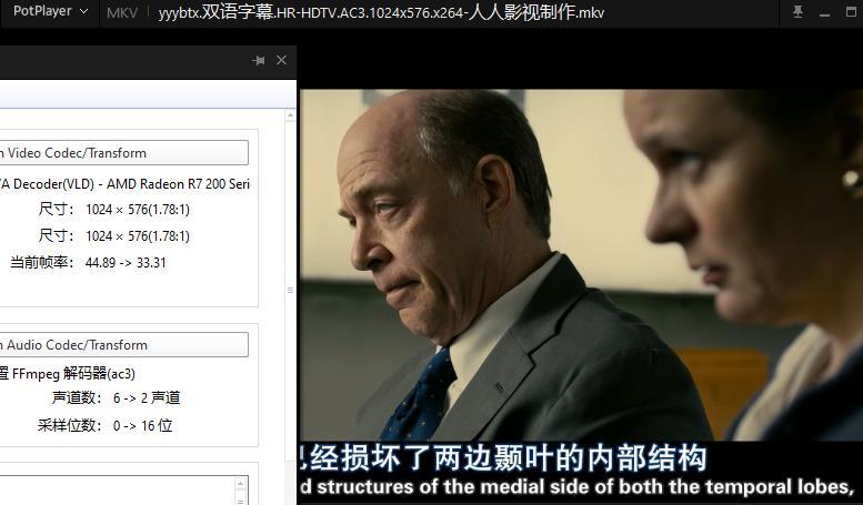 《音乐永不停歇》高清720P百度云网盘下载-时光屋
