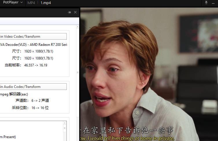 《婚姻故事2019》CC收藏版高清蓝光1080P百度云网盘下载-时光屋