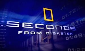 纪录片《重返危机现场1-6季》百度云网盘下载-时光屋
