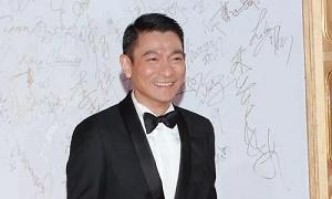 刘德华(1982-2020)电影作品大全百度云网盘下载-时光屋