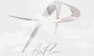 《AIR PLAN》专辑百度云网盘下载-时光屋