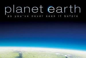纪录片《地球动脉》第一季蓝光超清720P百度云网盘下载-时光屋