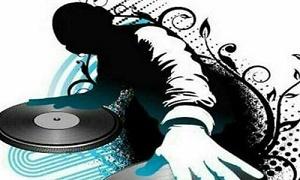 经典粤语歌曲含DJ大全近千首百度云网盘下载-时光屋