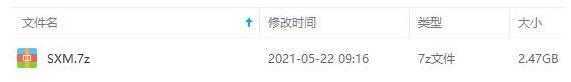 苏小明[8张]歌曲专辑百度云网盘下载-时光屋