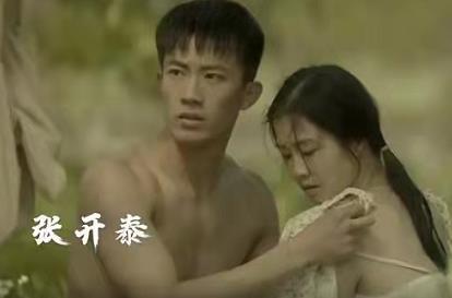 """《梦境人生》发布定档海报以及预告,赵文瑄和""""雪姨""""王琳领衔主演-时光屋"""