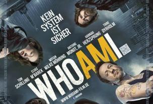 《我是谁:没有绝对安全的系统》2014高清BD1080P百度云网盘下载-时光屋