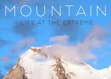 BBC纪录片《山间的生命极限》全集高清1080P百度云网盘下载-时光屋