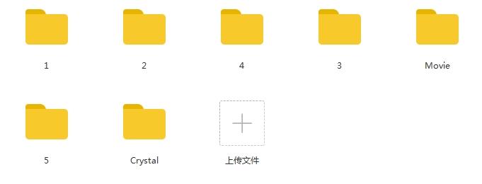 动漫《美少女战士》[TV1-5季+Crystal+剧场版]全集超清百度云网盘下载-时光屋