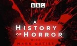 BBC《恐怖电影史》高清百度云网盘下载-时光屋