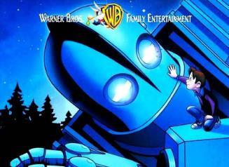 《钢铁巨人》1999高清1080P百度云网盘下载-时光屋