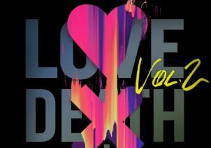 《爱死亡和机器人第二季》[高清1080P]百度云网盘下载-时光屋
