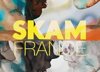 电视剧法国版《羞耻》[1-4季]高清1080P百度云网盘下载-时光屋