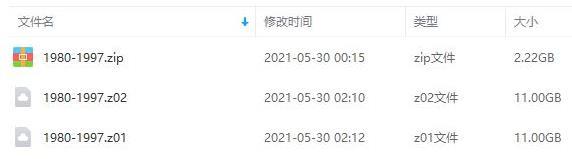 《龙飘飘》无损音乐歌曲专辑[142张]百度云网盘下载-时光屋