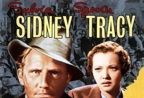 电影《狂怒 Fury (1936)》高清百度云网盘下载-时光屋