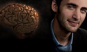 《脑力大挑战1-4季》纪录片百度云网盘下载-时光屋