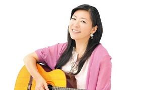 《小野丽莎/Lisa Ono》[13张]无损音乐歌曲专辑百度云网盘下载-时光屋