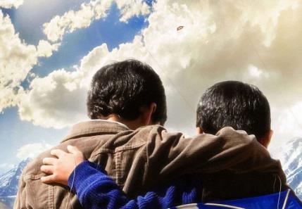 电影《追风筝的人》2007高清蓝光720P百度云网盘下载-时光屋