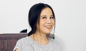 朱哲琴无损歌曲百度云网盘免费下载-时光屋