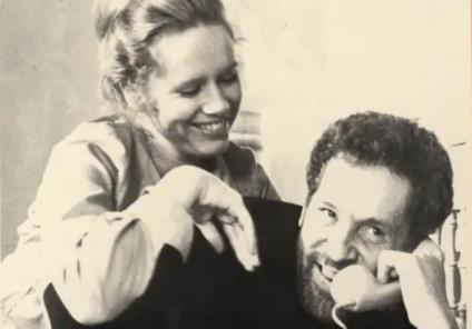 《婚姻生活》1973[TV6集+剧场电影版]高清蓝光1080P百度云网盘下载-时光屋