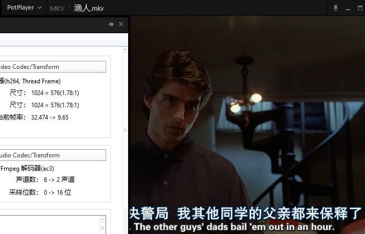《雨人》1988高清720P百度云网盘下载-时光屋